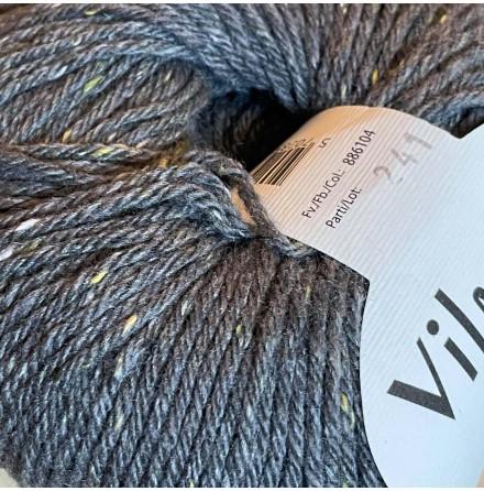 Wilma - mellangrå 104