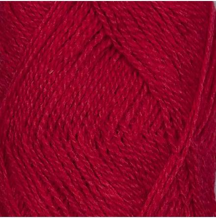 Rauma Finull, Röd 439