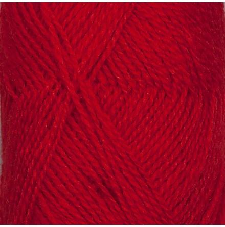 Rauma Finull, Röd 418