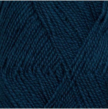 Rauma Gammelserie, Blå 447