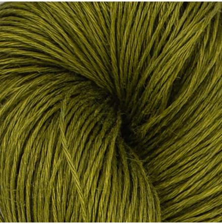 Kalinka, Lime 9702