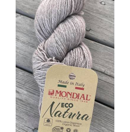 Eco Natura Beige 343