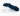 Ekobomull kabeltvinnad, Marin
