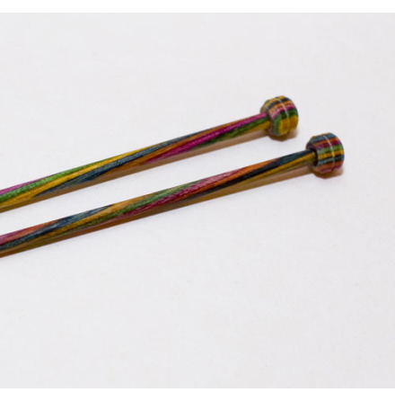 Knitpro stickor