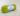 Tynn Alpakka Färg 116